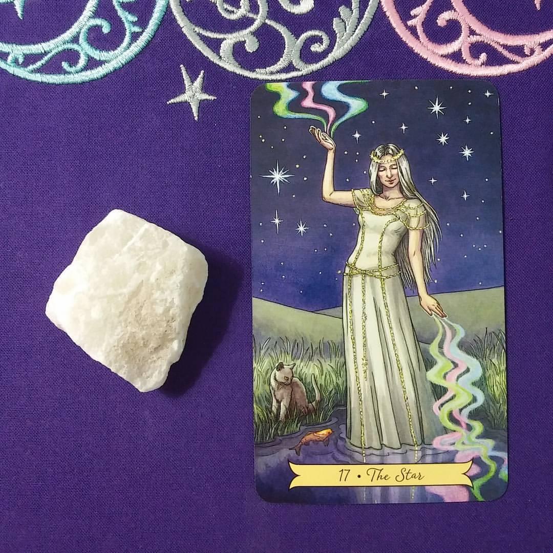 Treasure the Ease that Comes   Ellen M. Gregg :: Intuitive, Healer :: The Soul Ways