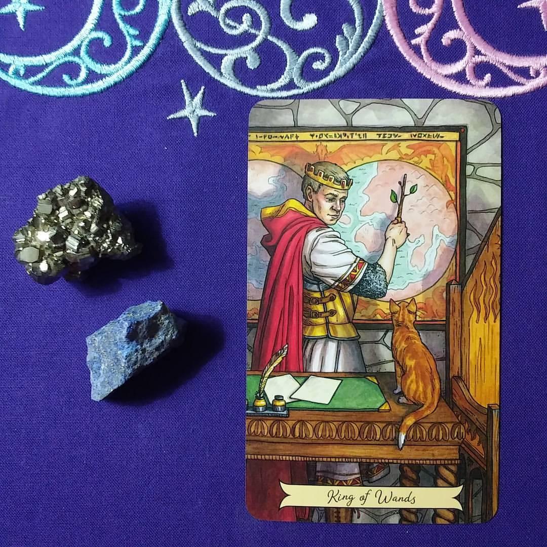 September 2017 Taught Me... | Ellen M. Gregg :: Intuitive, Healer :: The Soul Ways