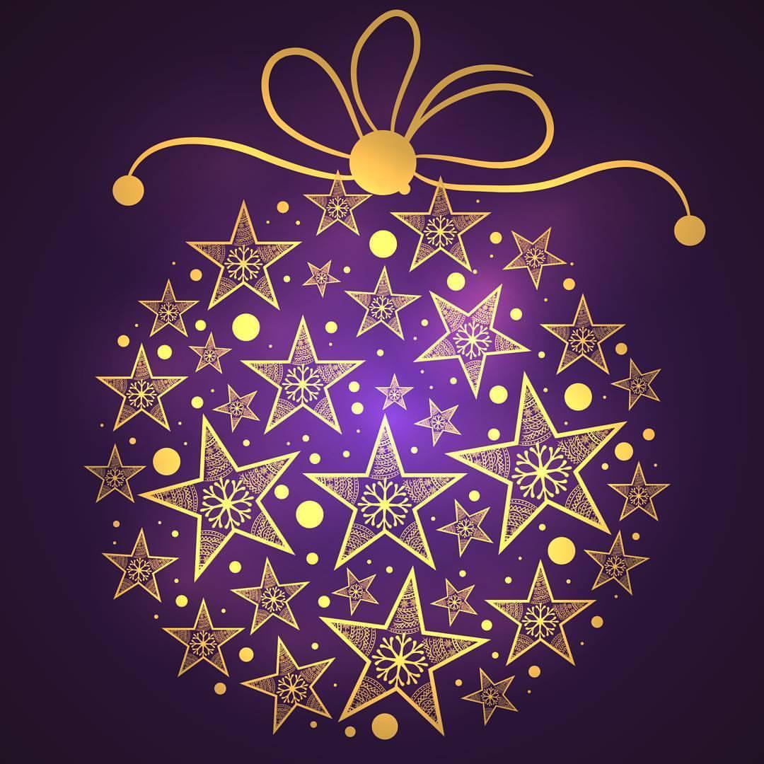 Merry Christmas, Dear Ones