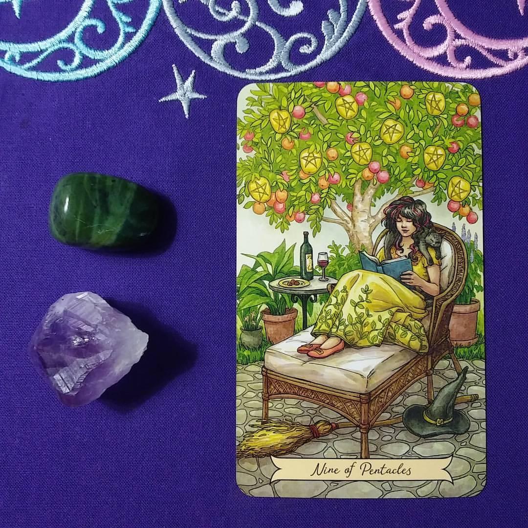 A Day of Recreation and Rest | Ellen M. Gregg :: Intuitive, Healer