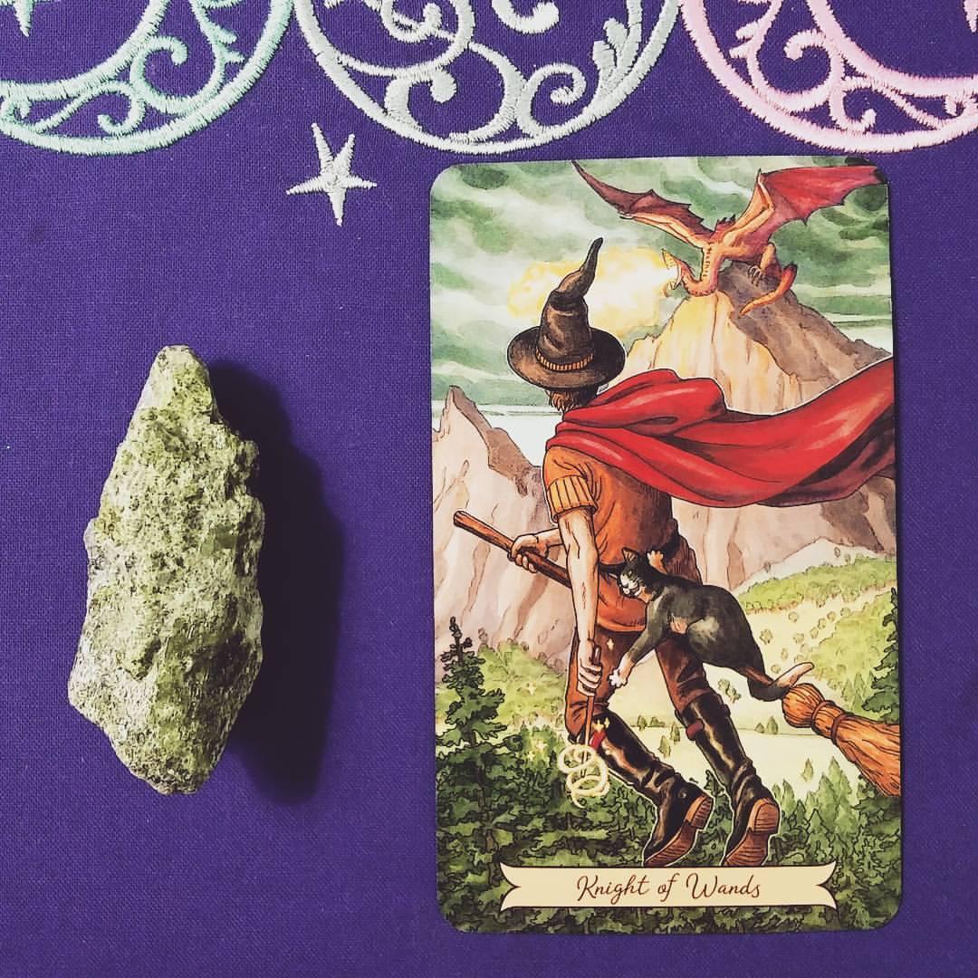 December 2017 Taught Me... | Ellen M. Gregg :: Intuitive, Healer :: The Soul Ways