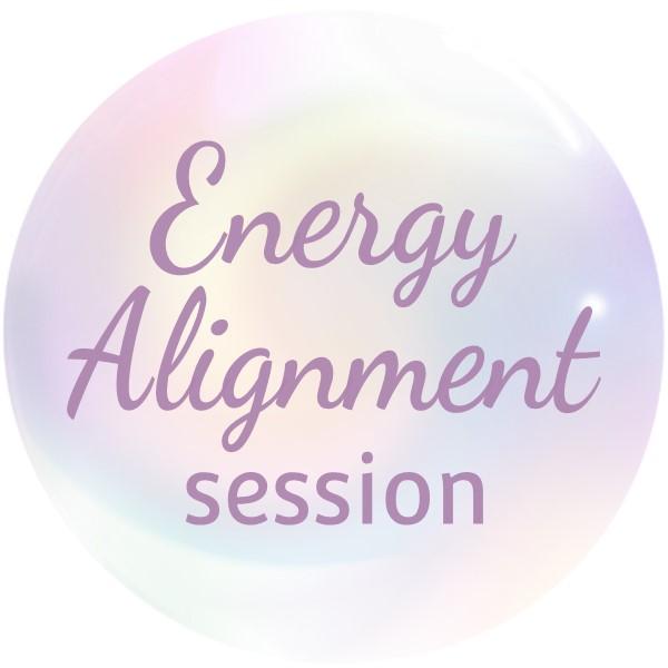 Energy Alignment session :: Intuitive Ellen, Ellen M. Gregg :: Deep Intuitive Insight, Soul-to-Soul Connection