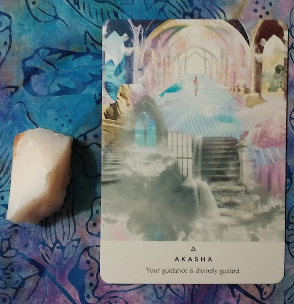What's Up Energetically: Week of 16 November 2018 ~ An intuitive energy reading by Intuitive Ellen :: Ellen M. Gregg ~ #akasha #workyourlightoracle #cardreading #oraclereading #energyreading #intuitivereading