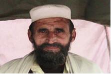 Batal_Khan_MBA_Povety