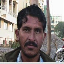 PTP_Mini-MBA_Poverty_Jaan Baaz_1