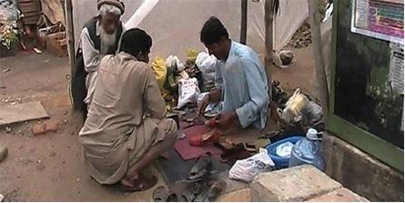 PTP_Mini-MBA_Poverty_Jaan Baaz_2