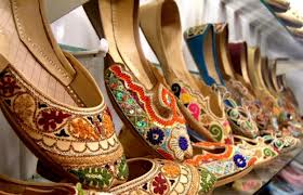 Khussa_Shoes
