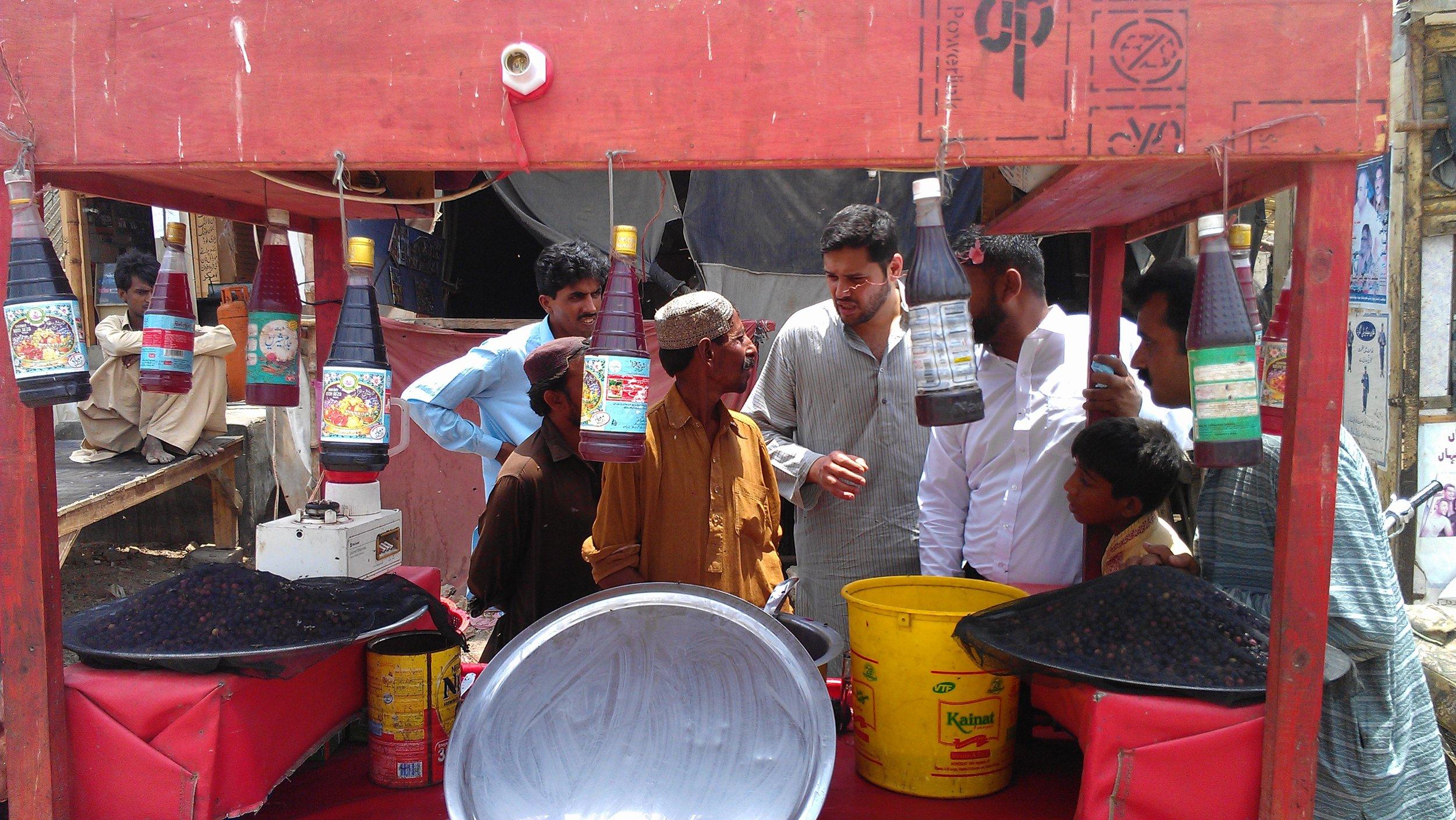 Peace-TP-Bilal Colony Karachi_2014_05_.55.39