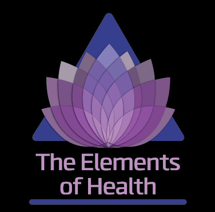 The Elements of Health