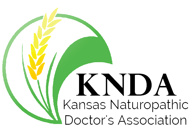 Kansas Naturopathic Doctors Association