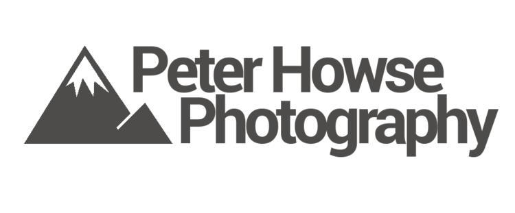 Peter Howse Photography