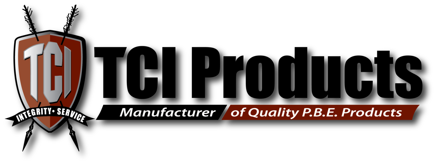 TCI Products- Manufacturer of Quality Auto Refinish PBE Products
