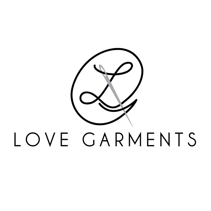LOVE GARMENTS
