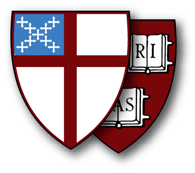 The Episcopal Chaplaincy at Harvard