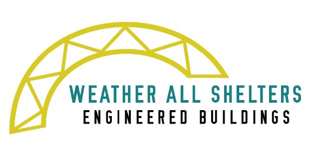 Weather All Shelters - Engineered Portable Buildings