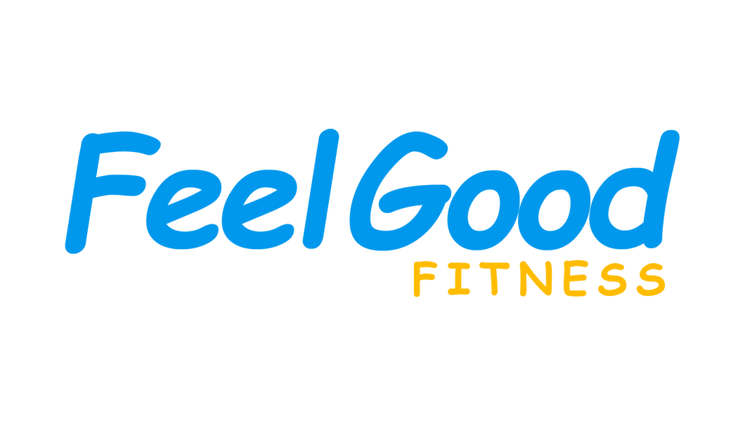 Feel Good Fitness | Personal Trainer San Diego