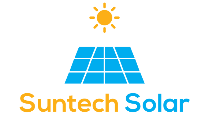 Solar Panel Installation in BC | Get A Free Quote | Suntech Solar Solutions