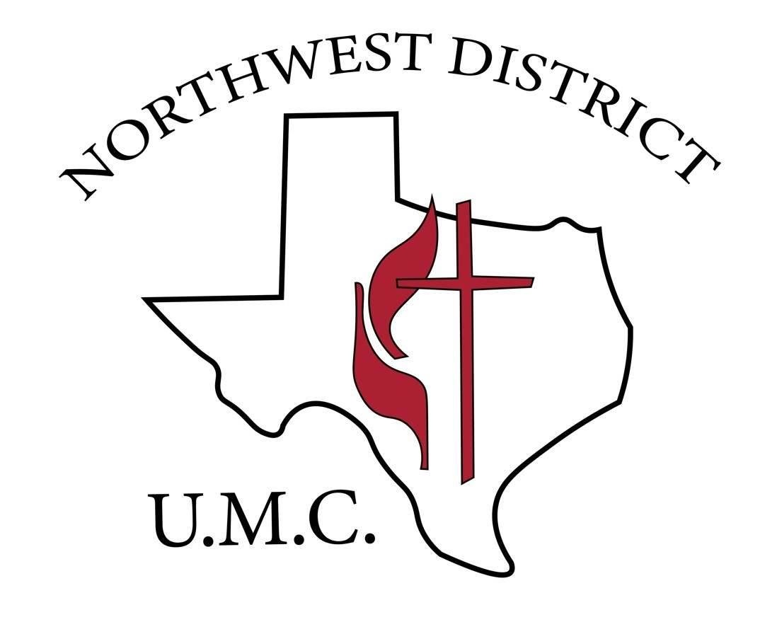 Northwest District