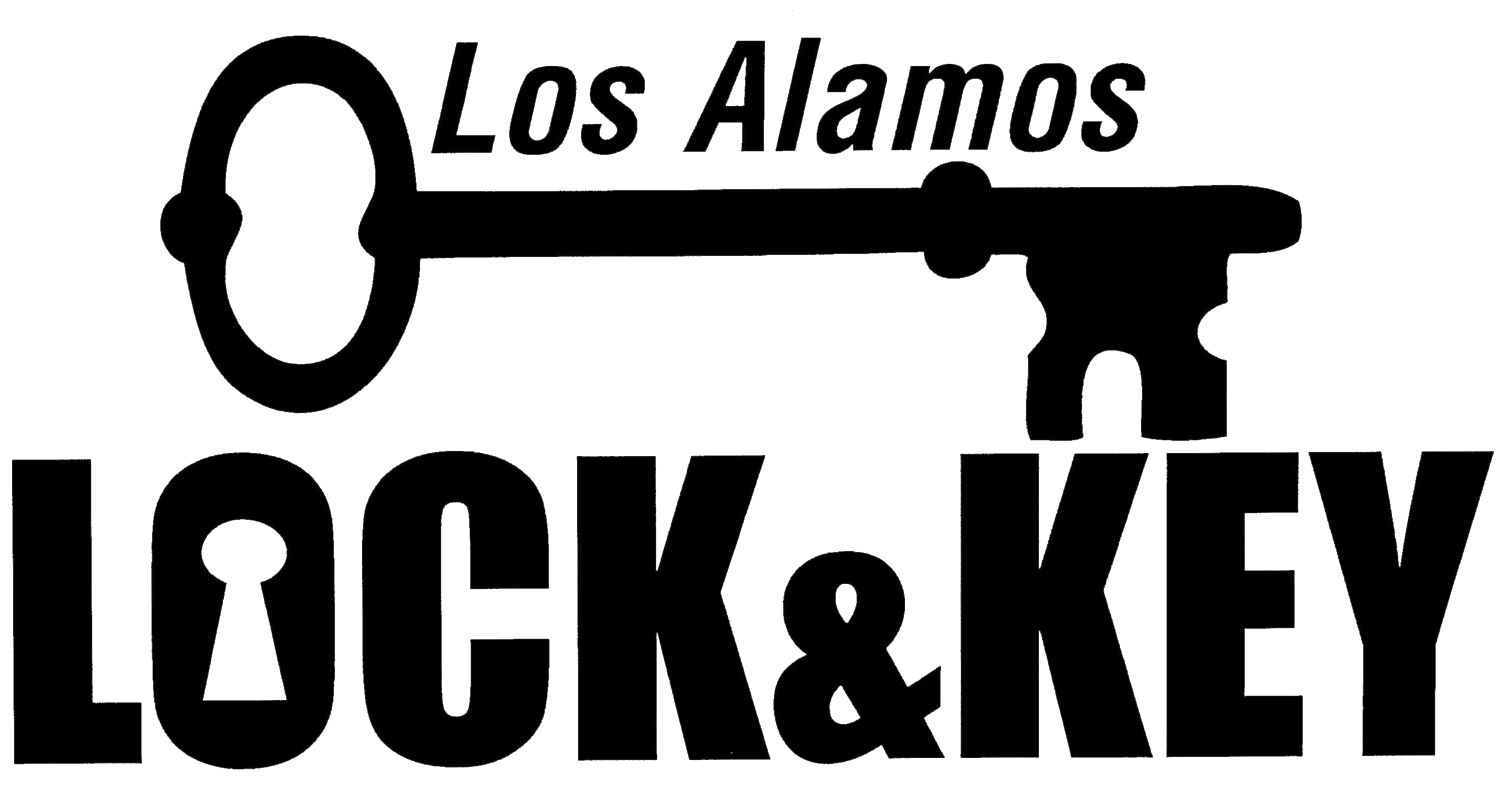 Los Alamos Lock & Key