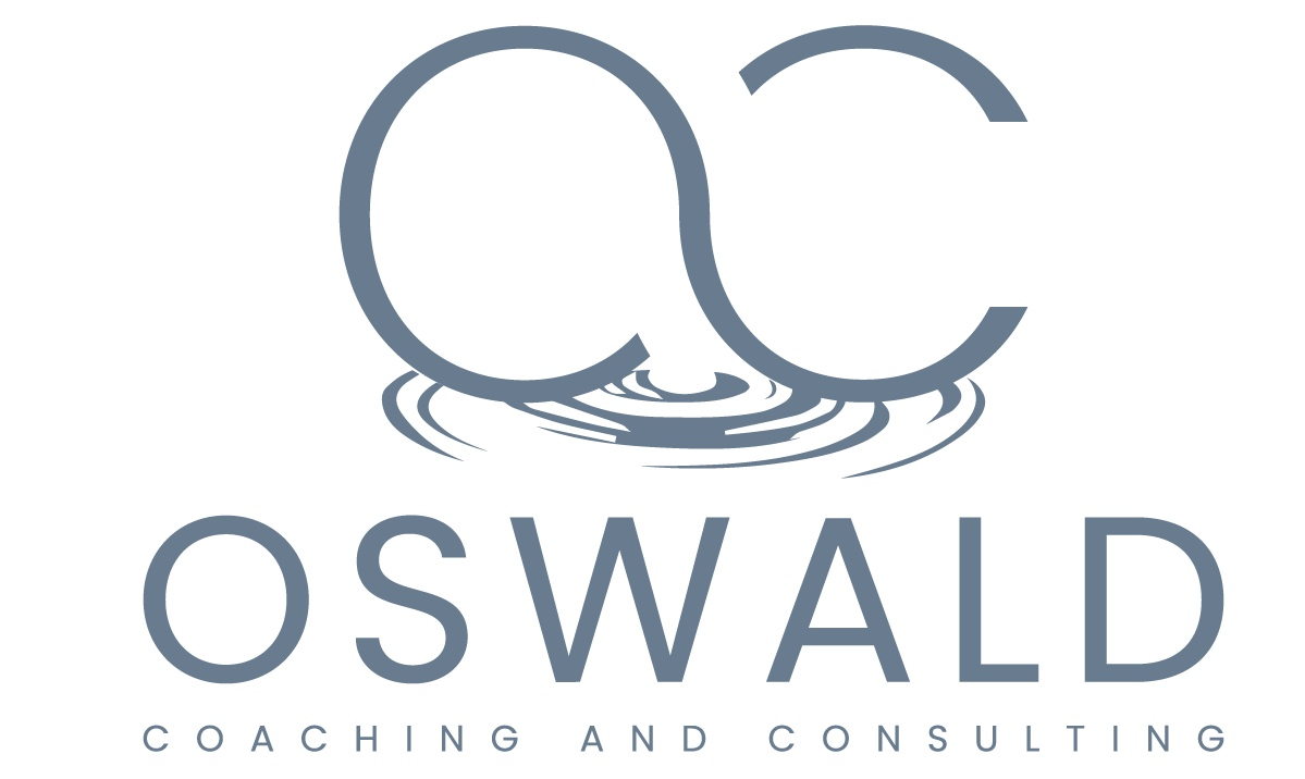 Oswald Coaching & Consulting