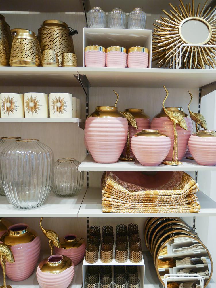 Home ware