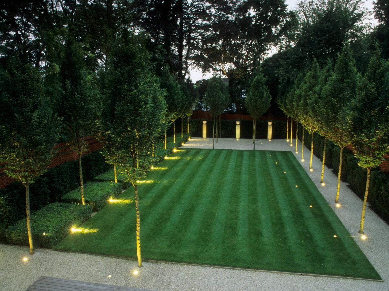 Turf Technologies, lawn care