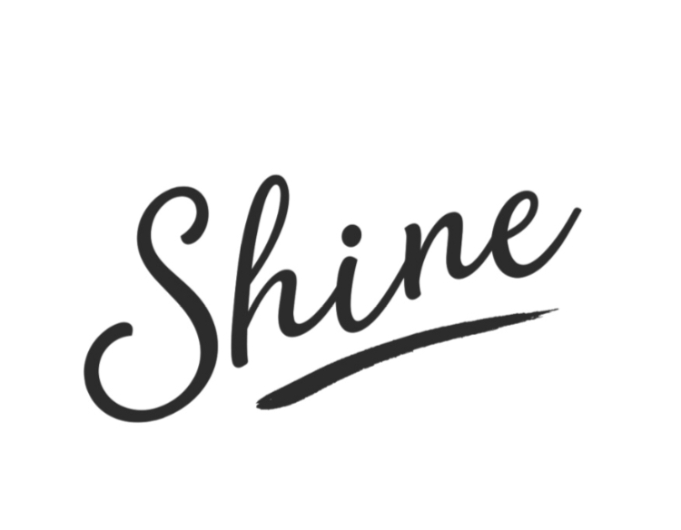 Shine Hair Ltd