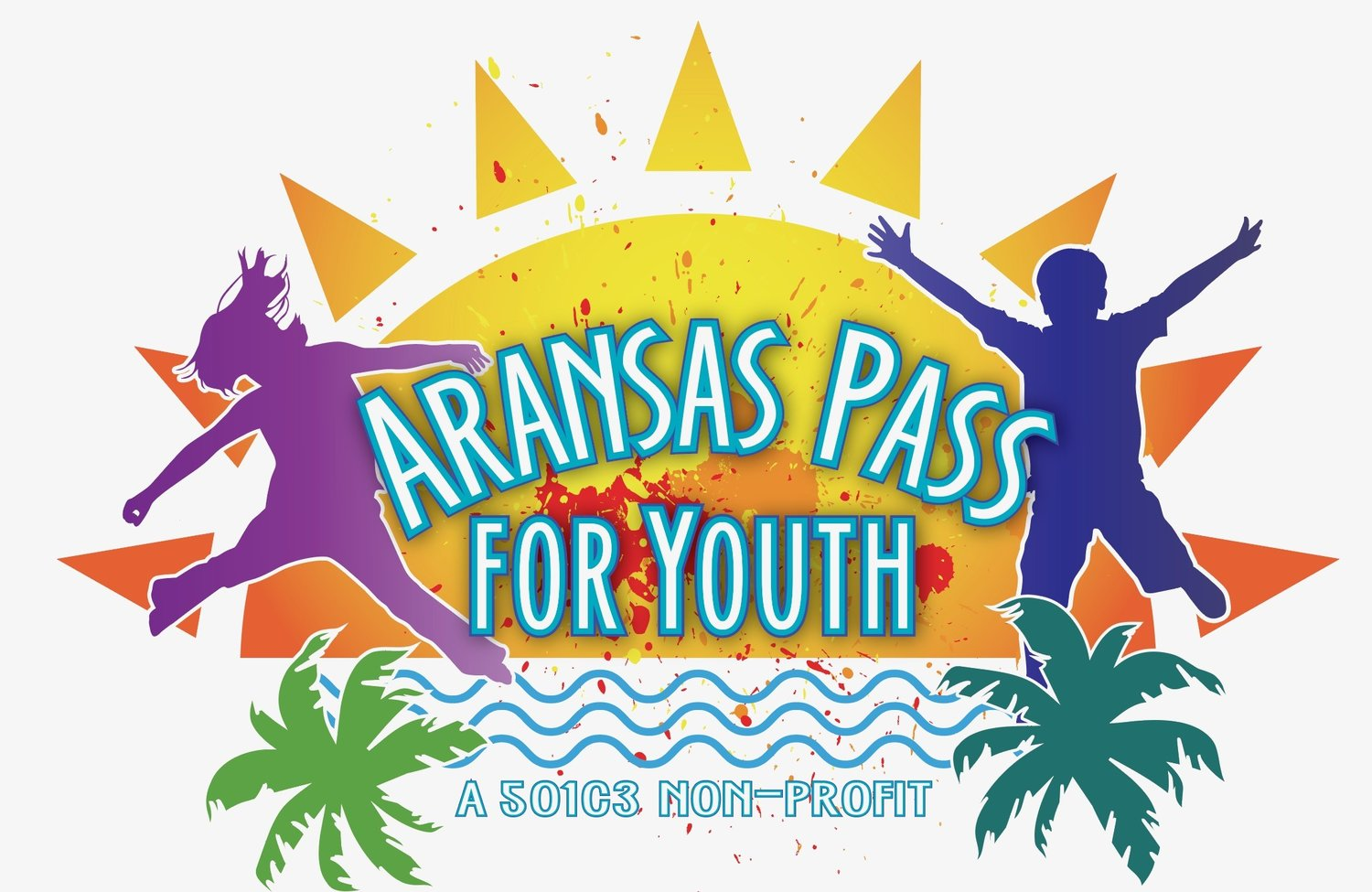 Aransas Pass for Youth