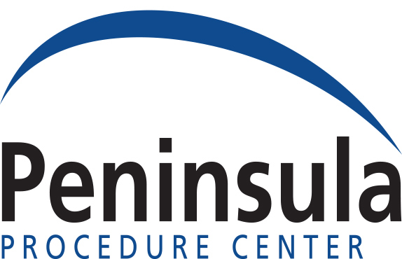 Peninsula Procedure Center