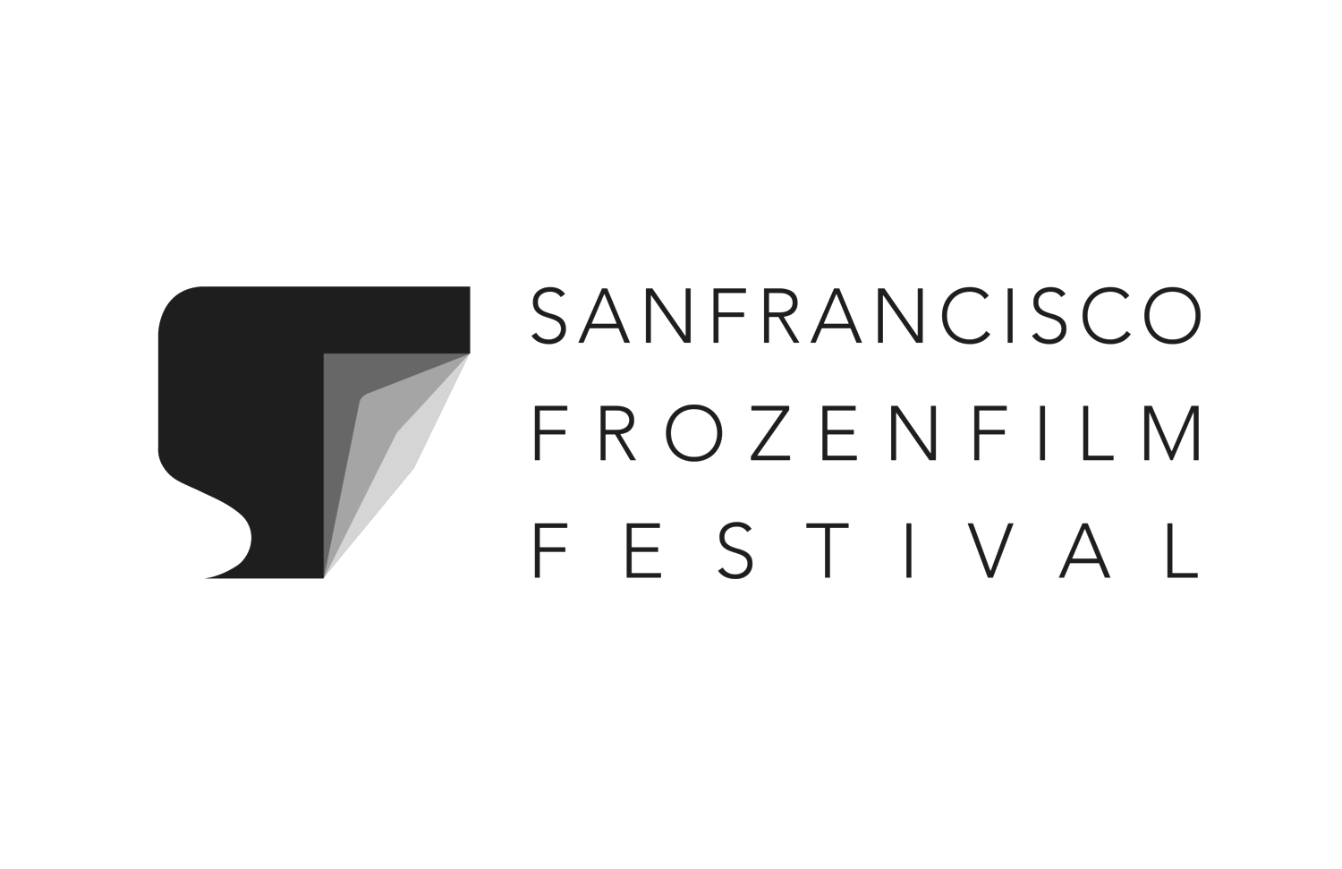 San Francisco Frozen Film Festival (SFFFF)