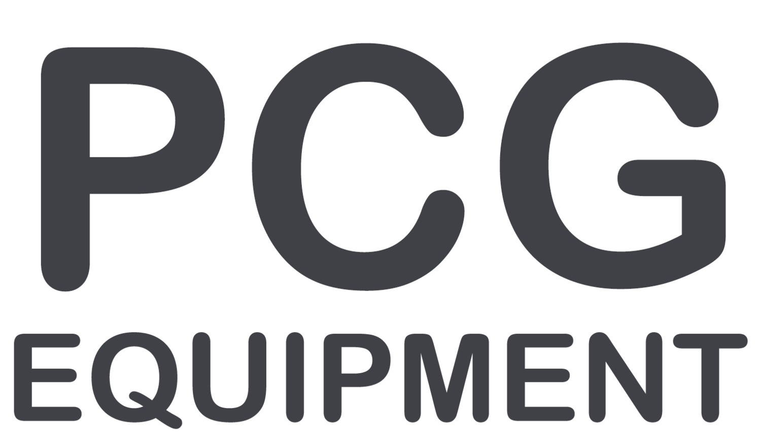 PCG Equipment