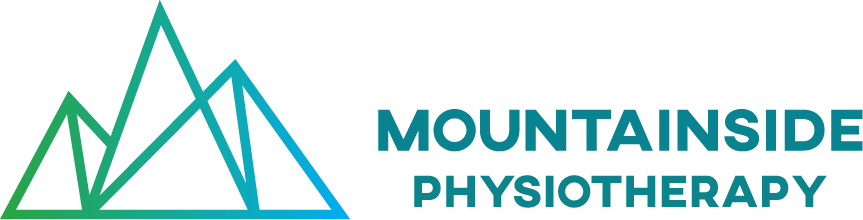 Mountainside Physiotherapy