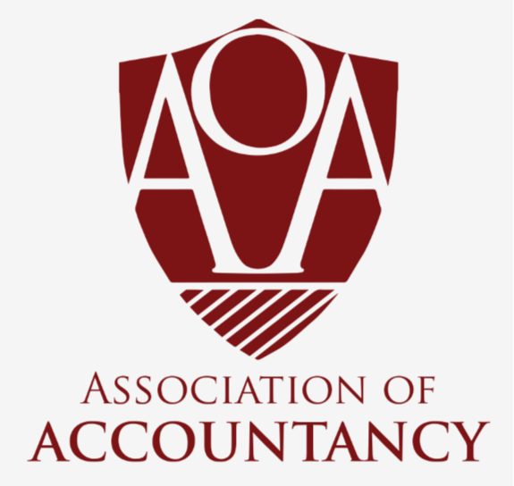 Association of Accountancy