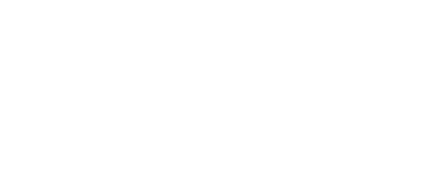 Goldman Braunstein Stahler Kenter LLP - Landowner, Real Estate, and Eminent Domain Attorneys