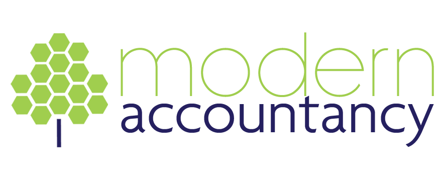 Modern Accountancy Ltd