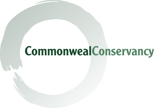 Commonweal Conservancy