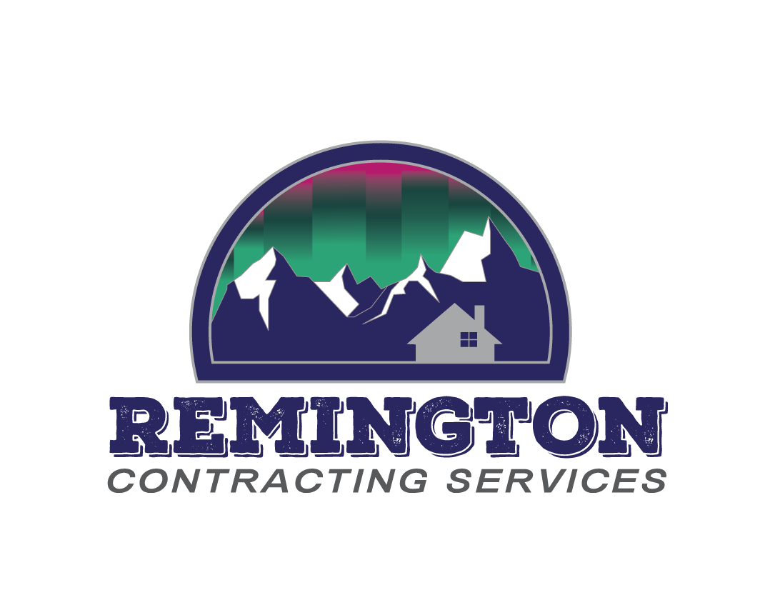 Remington Contracting Services