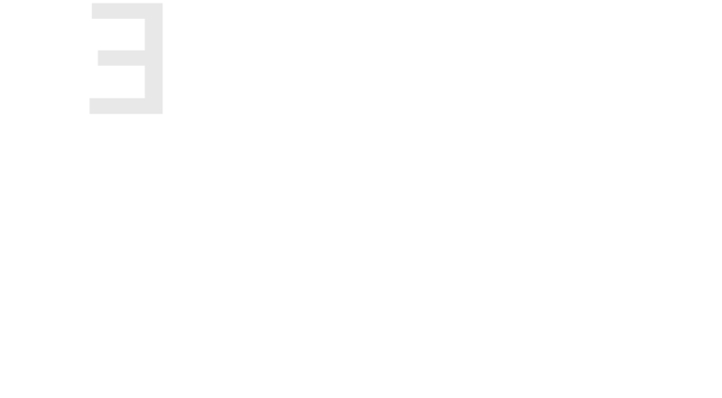 LEFT BANK LITERARY