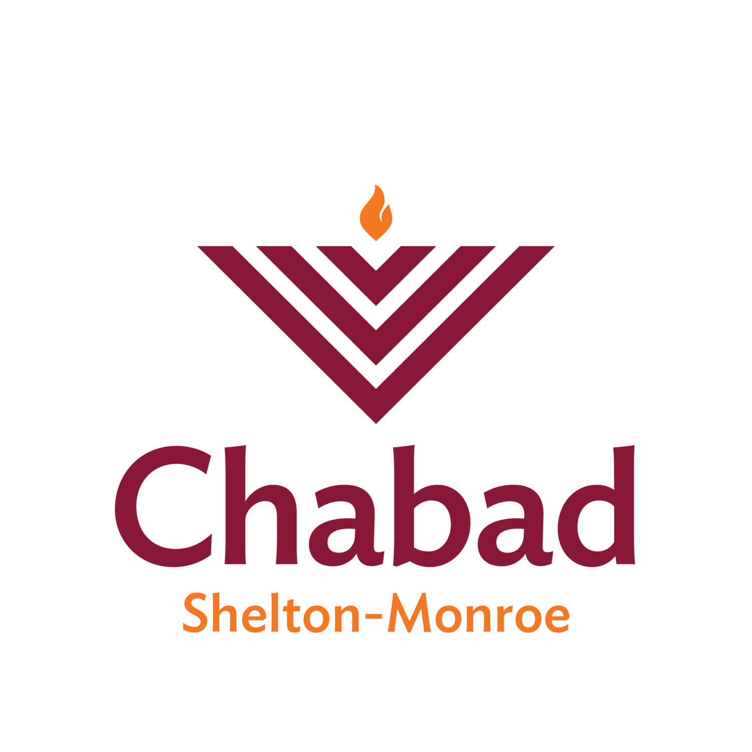 Chabad of Shelton & Monroe