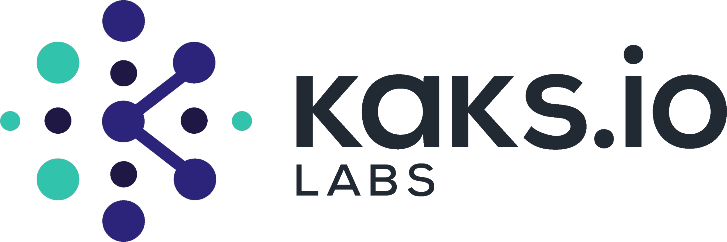 """Image result for kaks.io labs"""""""