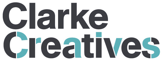 Clarke Creatives Ltd