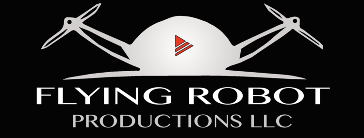 Flying Robot Productions