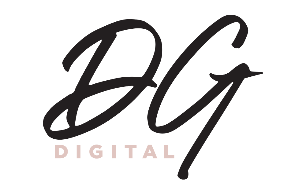 DG Digital