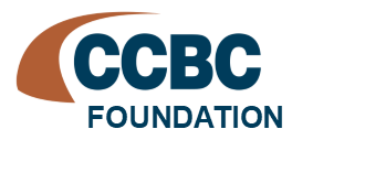 CCBC Foundation