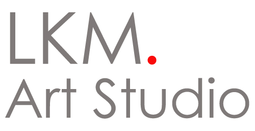 LKM Art Studio