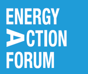 Energy Action Forum