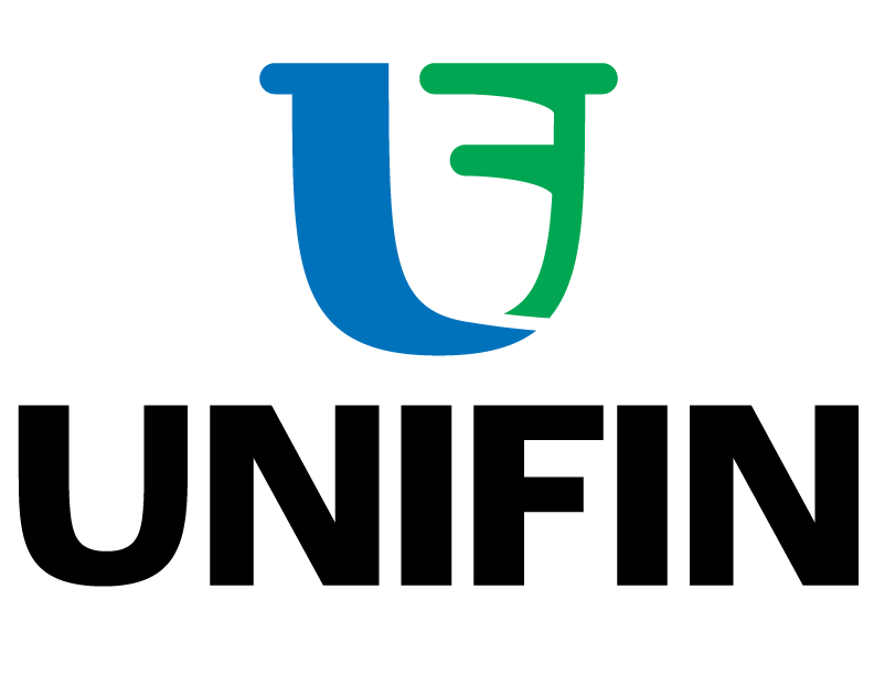 Unifin, Inc.