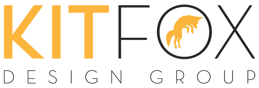 Kitfox Design Group, LLC