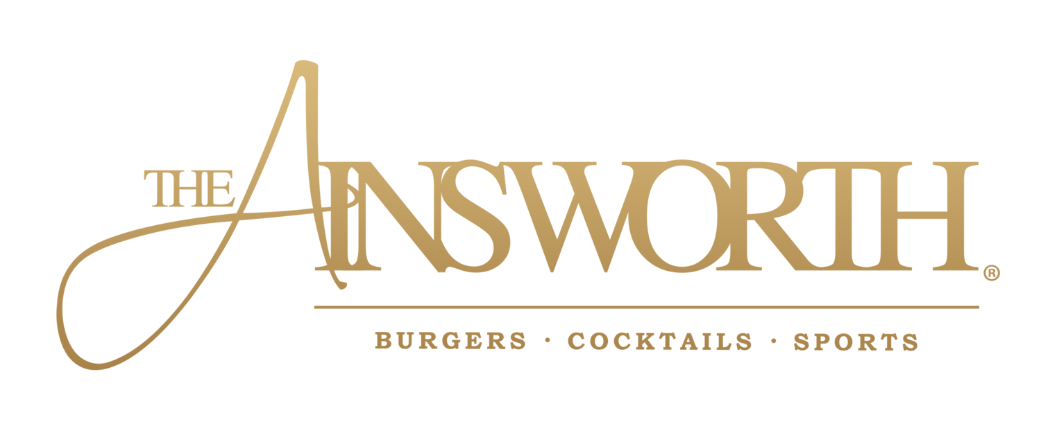 The Ainsworth