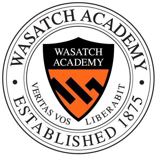 Wasatch Academy | America's Boarding School for Generation Z